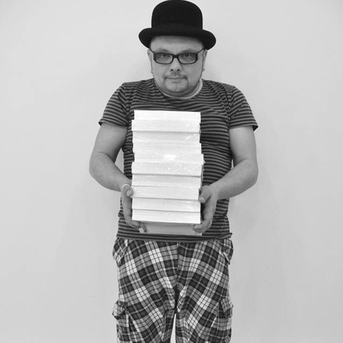 Vote Blanc's avatar