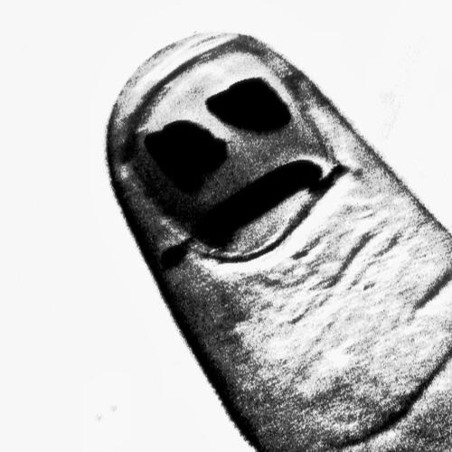 The Rogue Thumb's avatar