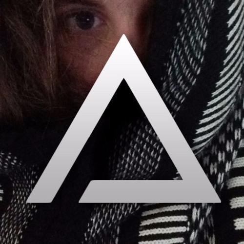 AQUEOUSI's avatar