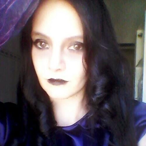 Alessia Ancient's avatar