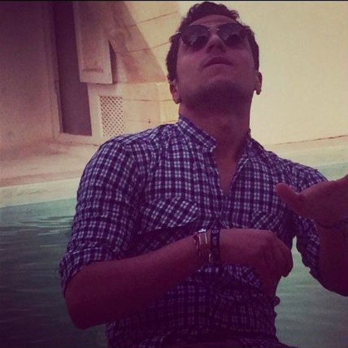 Youssef br.'s avatar