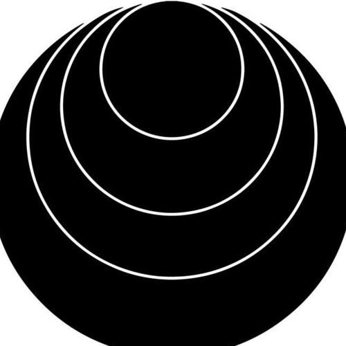 OrganMusik's avatar