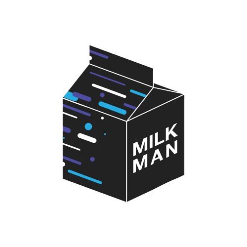 Milkman's avatar