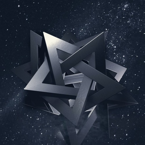 Negative Sky's avatar