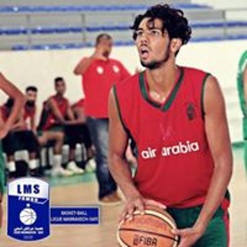 Mehdi Laalej's avatar