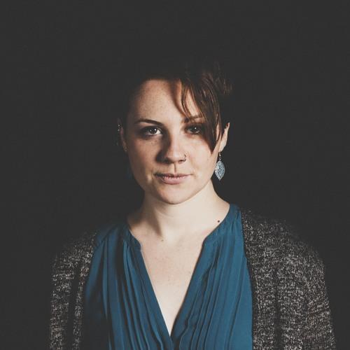 Jessica Curran's avatar