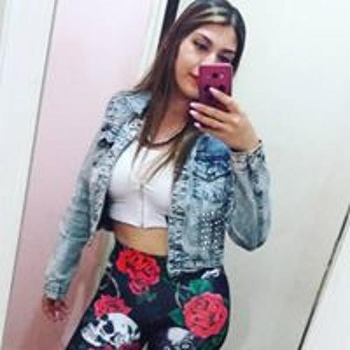 Sheyla Nahir's avatar