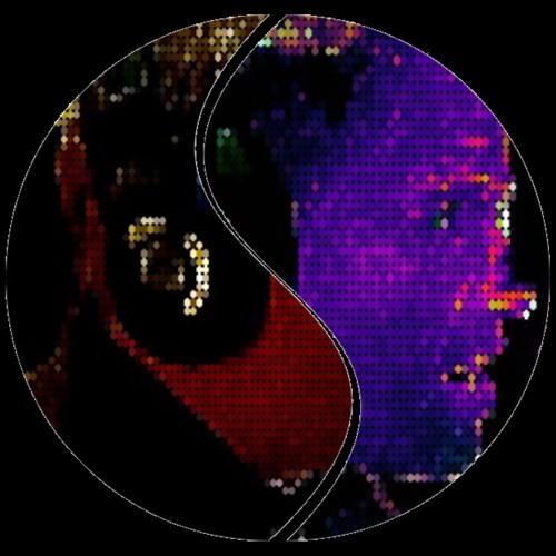 Reverend Beacon's avatar