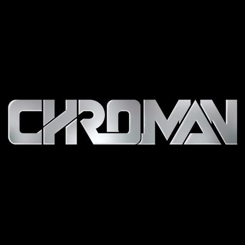Chroman's avatar