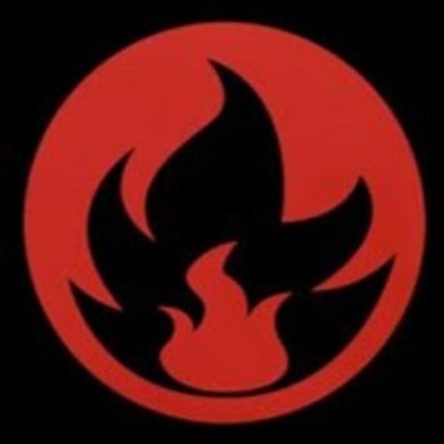 Survival Club's avatar