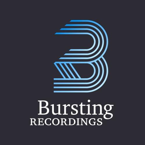 Bursting Recordings's avatar