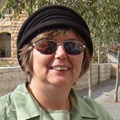 Хана Ротман's avatar