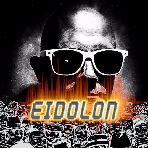 Eidolon's avatar