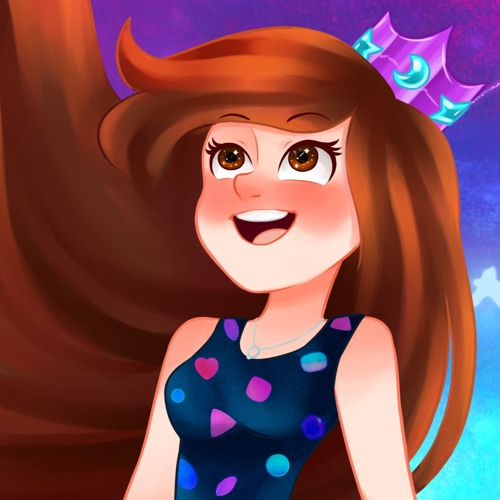 Princess Rizu's avatar