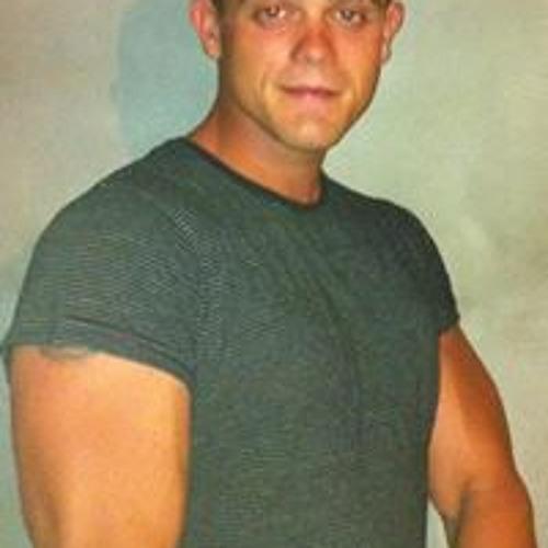 Liam Dorito Man Brady's avatar