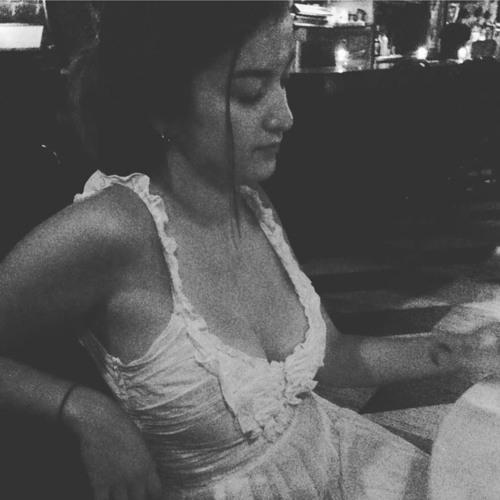 Michaela Gallant's avatar