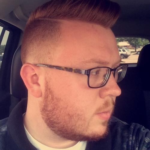 Seth McClain's avatar