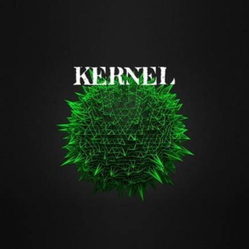 Kernel's avatar
