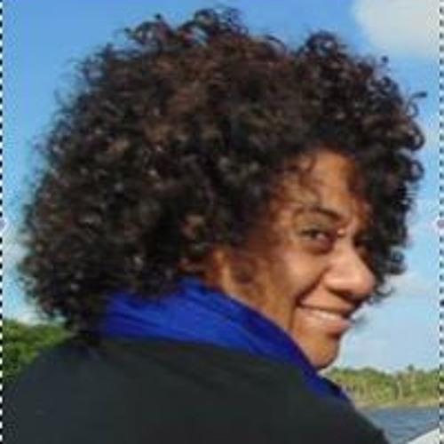 Seni Nabou's avatar