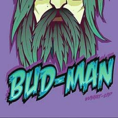 Bud's avatar