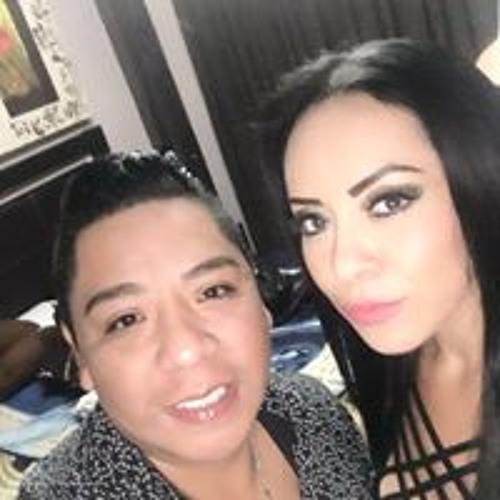 Zaul Avilez Lopez's avatar
