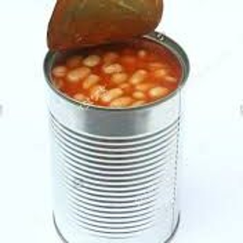 can of beans's avatar