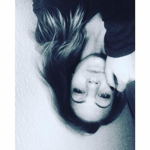 ferincz_bea's avatar