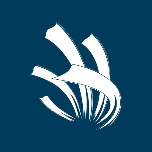 WorldSkills's avatar