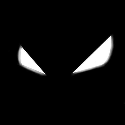 Fourge Alt's avatar