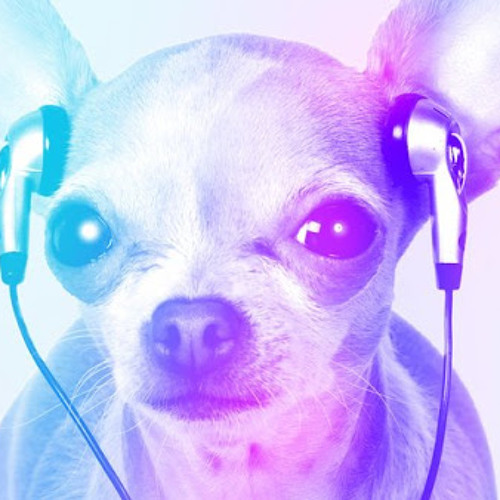 Marko  EDM's avatar