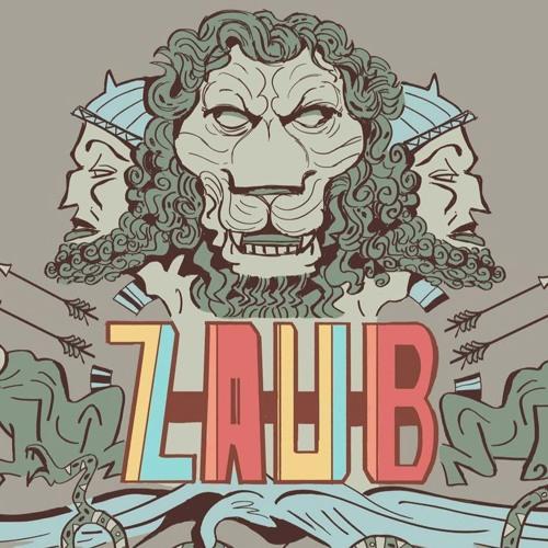 ZAUB's avatar