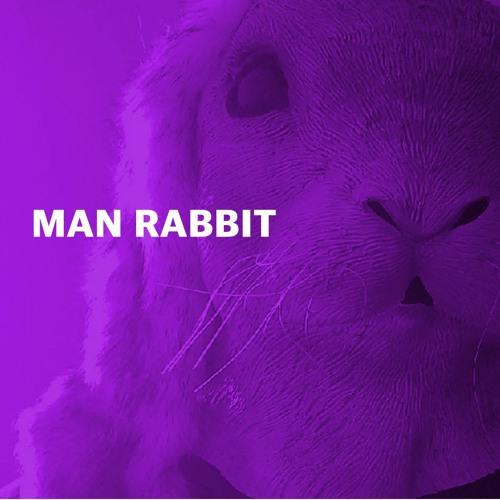 MAN RABBIT's avatar