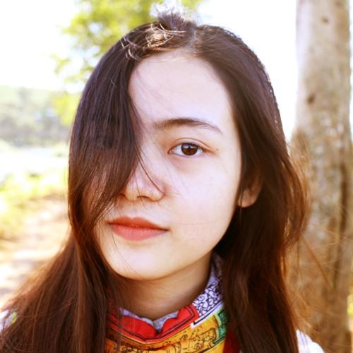 Diên Trần's avatar