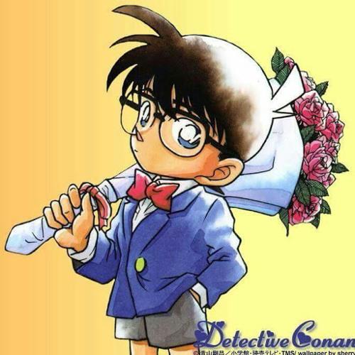 Nantawut Rattanopas's avatar