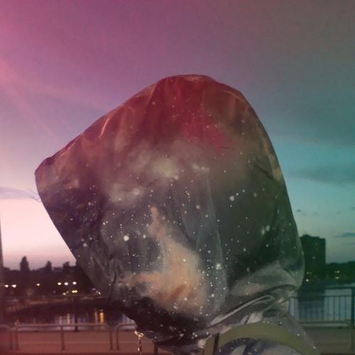 Sandu's avatar