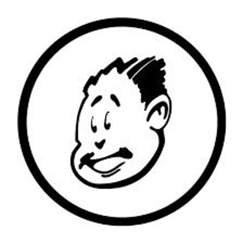 Terry Jones 53's avatar