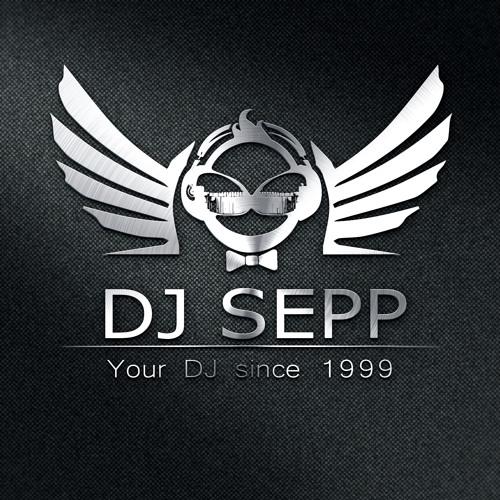 DJ_Sepp's avatar