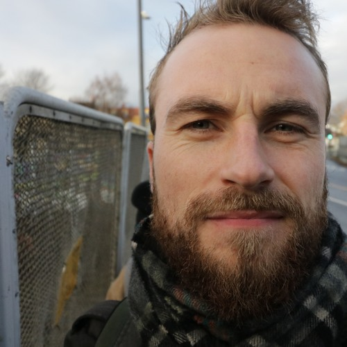 JorgenAndrei's avatar