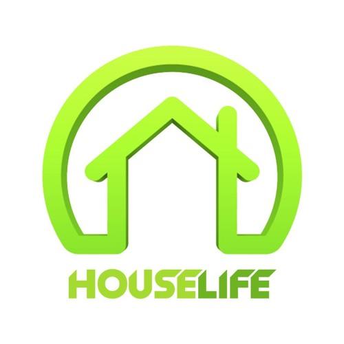 House Life Records's avatar