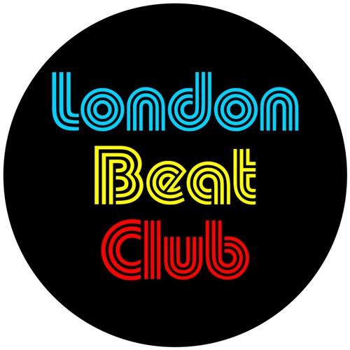 London Beat Club's avatar