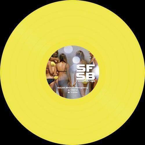 SFSB Recordings's avatar