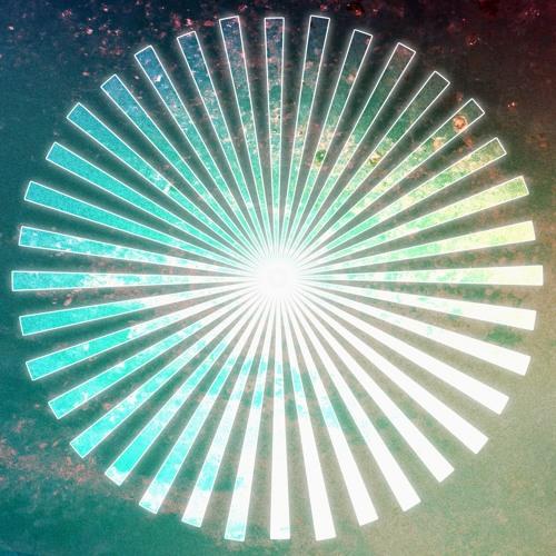 GUSH (Official)'s avatar
