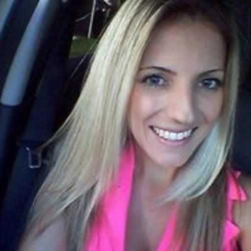 Elisandra Débora Duarte's avatar
