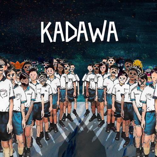 KADAWA's avatar