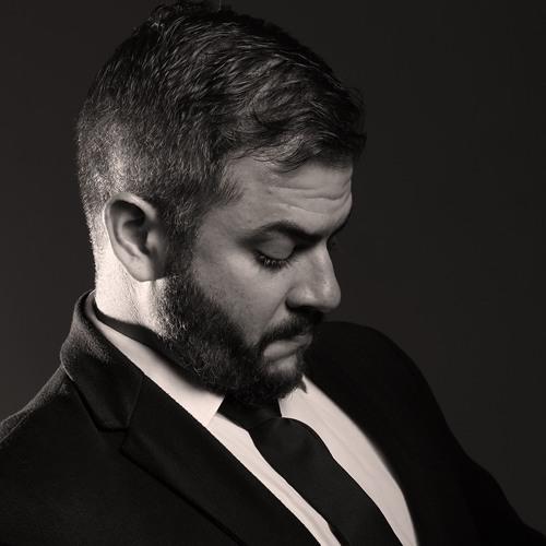 Nicolas FRANCOUAL's avatar