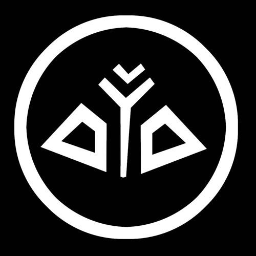 TrueIdentity's avatar