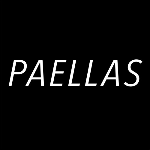 PAELLAS's avatar