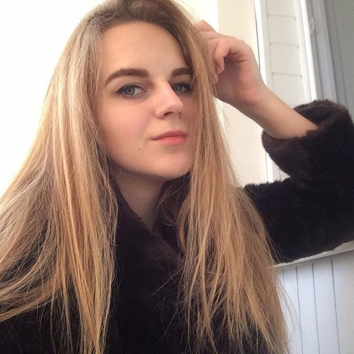 Olya_Demyanhuk's avatar