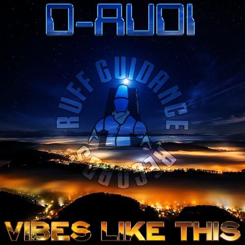 D-audi's avatar