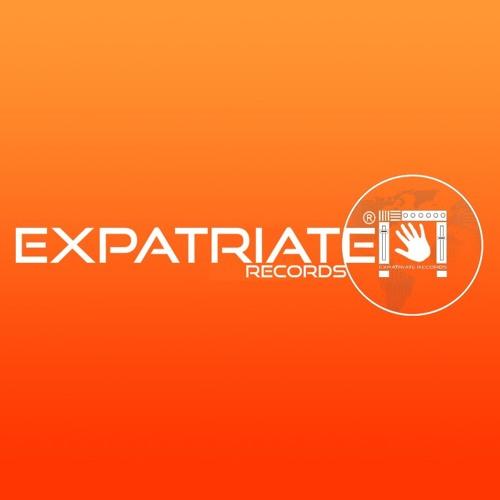 Expatriate Records's avatar